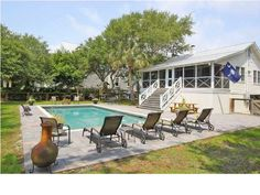 Find all Sullivan's Island SC MLS Listings & Homes For Sale at www.FindingCharlestonAHome.com