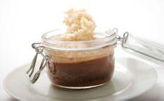ideas Private Plates, Pudding, Desserts, Ideas, Food, Tailgate Desserts, Deserts, Custard Pudding, Essen
