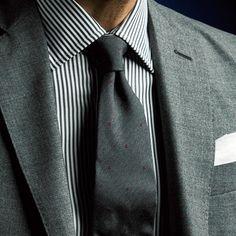 Suit Fashion, Mens Fashion, Suit Shop, Sports Jacket, Suit And Tie, Mens Suits, Bespoke, Gears, Menswear