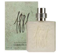 d9bc79c441d9 We have Cerruti 1881 Pour Homme By Nino Cerruti EDT Spray. Perfumania has  other Eau de Toilette Sprays