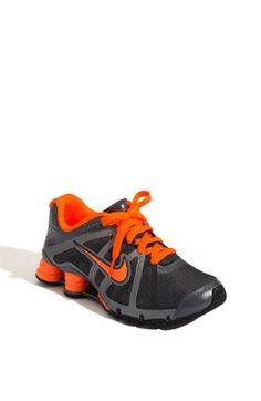 Nike 'Shox Roadster' Running Shoe (Toddler, Little Kid & Big Kid) available at Nordstrom