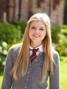 Amber Millington- House of Anubis Best Tv Shows, Movies And Tv Shows, House Of Anubis, House Of Night, Tv Show Casting, Sexy Teens, Old Tv, Celebs, Celebrities