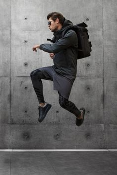 Emporio Armani Remix is a men s capsule collection, created in  collaboration with Milan s multibrand fashion boutique Antonia, that  connects Emporio ... 4dfc11c7da