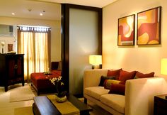 The studio unit are designed for occupancy...Reserve now ...