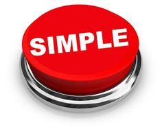 13 consejos para #simplificar tu vida. Vivir de forma sencilla..., tiene un significado diferente según cada persona. Para mí, significa eliminar todo menos lo esencial. Hacer cada día lo necesario e importante para mí (hay que tener en cuenta el día a día de cada persona).¿Pero sabemos realmente lo que es esencial para nosotros? ¿Lo esencial realmente es...todo lo que hacemos y nos comprometemos?... [seguir leyendo en http://blog.fatimabril.es/2013/05/simplifica-tu-vida.html]
