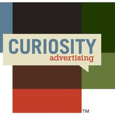 Curiosity Advertising  Cincinnati, OH