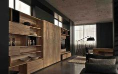 haus-design-wohnzimmer-leseecke-interieur