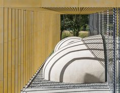 Gallery of Pontivy Media Library / Opus 5 architectes - 11