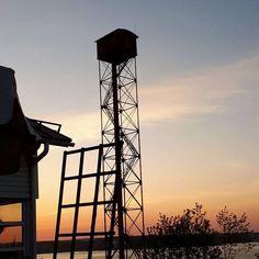 Utility Pole, Building, Travel, Viajes, Buildings, Destinations, Traveling, Trips, Construction