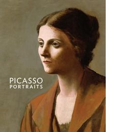 Buy this handsome volume from the National Portrait Gallery and Museu Picasso exploring Picasso's portraits *Free delivery on orders over Cubist Portraits, Picasso Portraits, National Portrait Gallery, Pablo Picasso, Mona Lisa, Handsome, Artist, Artwork, Image