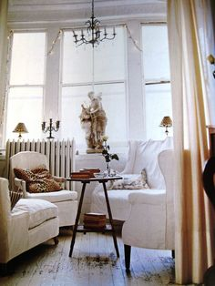 images of decorating country style 2012 new home decoration ideas for wallpaper