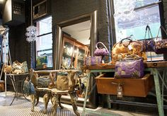Jamin Puech-original handbags-6th and others