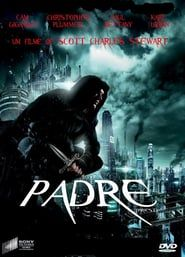 Padre Dublado Online Assistir Filme Assistir Filmes Dublado