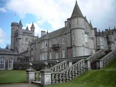 castillos en escocia - Buscar con Google