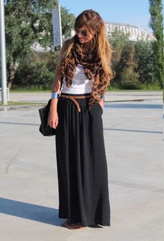 perfect streetstyle fashion