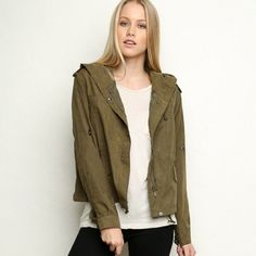 Canada Goose chateau parka online authentic - Pin by Kays Blackstock on ARMY | Pinterest