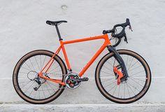 lauf-grit-gravel-road-bike-leaf-spring-suspension-fork-2-600x407.jpg (600×407)