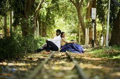 Pre And Post, Post Wedding, Pondicherry, Wedding Photography, Couple Photos, Couples, Couple Shots, Couple Photography, Couple