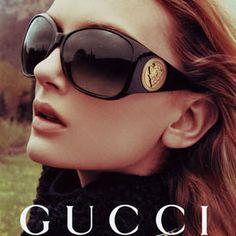 Gucci sunglasses are the most popular designer sunglasses. Gucci sunglasses  give people the royal elegance. 66fcbb0507