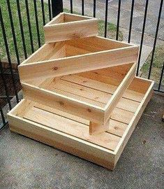 several emerging guidelines on primary options of Fantastic Popular Woodworking Wood Pallet Projects emerging Fantastic guidelines OPTIONS Popular primary woodworking Wooden Pallet Projects, Pallet Crafts, Pallet Garden Projects, Diy Crafts, Diy Projects, Recycled Pallets, Wood Pallets, 1001 Pallets, Repurposed Wood