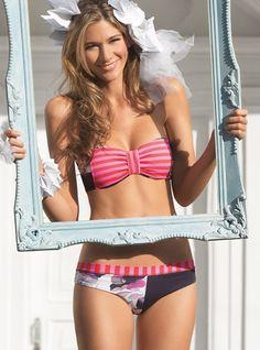 if i were to splurge I'd get this maaji bikini
