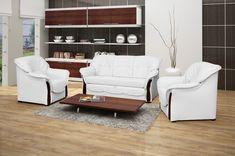 Dieses #Sofa ist ideal für das #Wohnzimmer, Verbindet höchste #Qualitätsansprüche mit einzigartigem #Design. Verschiedene #Farbkombination ermöglich die perfekte Anpassung für jeden #Raum.