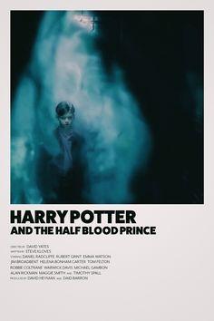 Harry Potter Movie Posters, Warwick Davis, David Yates, Robbie Coltrane, Michael Gambon, Daniel Radcliffe, Movie Songs, Mischief Managed, Polaroids