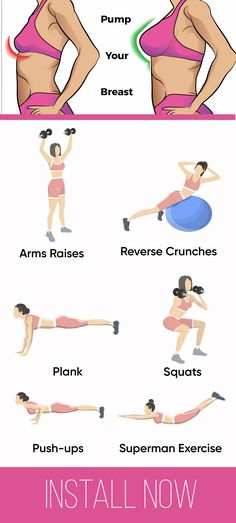 Workout plans, useful home fitness tips to motivate you. Inspect the fitness workout plans at home pinned image ref 1184953001 here. Weight Loss Workout Plan, Weight Lifting, Chest Workouts, At Home Workouts, Exercise At Home, Chest Exercises, Exercise Cardio, Weight Exercises, Exercise Routines