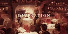 """  Classes at Hogwarts School of Witchcraft and Wizardry.  """