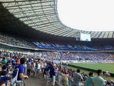 Cruzeiro vs São Paulo