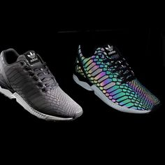 87b27dcd2 Adidas ZX Flux Zeno Looking for these in a