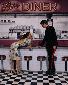 Ansel Elgort and Violetta Komyshan Ansel And Violetta, Ansel Elgort And Violetta Komyshan, Beautiful Girlfriend, Baby Driver, Best Friend Goals, Couple Pictures, American Actors, Cute Guys, Couple Goals
