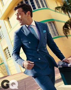 1390926019973_business unusual james wolk gq magazine february 2014 style suits fashion men 06