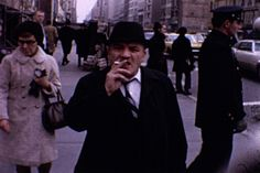 Garry Winogrand Is the Forgotten Photographer Behind These Iconic Images - VICE Garry Winogrand, 8mm Film, Street Photographers, Magazine, Film Stills, S Pic, Life Photography, Master Class, Photo Art