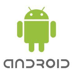Android representa actualmente el 70 % de la cuota del mercado mundial de smartphones