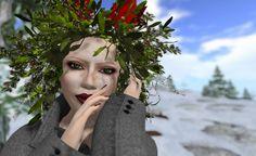 Poetic Colors Eyes: Christmas Tales Freebie   Flickr - Photo Sharing!