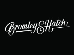 Bromley Hatch Logo