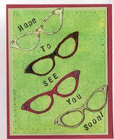 463 Best Eye Quotes images in 2019 | Eye quotes, Eyewear, Eyeglasses