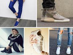Mode Tableau Les Images Sneakers 218 Sur Du Meilleures Baskets 0nUFw4q