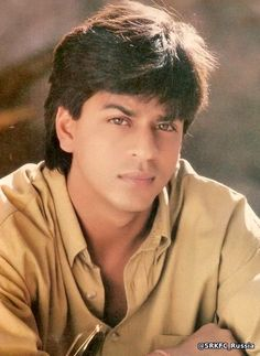 #ShahRukhKhan #youngsrk #bollywood King Of My Heart, King Of Hearts, My King, Shahrukh Khan And Kajol, Shah Rukh Khan Movies, India Actor, Kuch Kuch Hota Hai, Egyptian Beauty, Most Handsome Actors