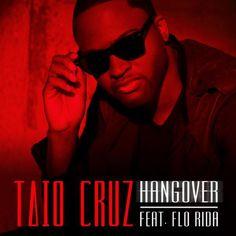 Résultats de recherche d'images pour «hangover ft.flo rida taio cruz»