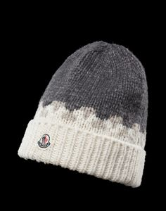 93ac3eeb8484c 50 Best 20AW BEANIE images in 2019