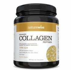 Healthy Aging, Healthy Hair, Amazing Grass Green Superfood, Superfood Powder, Collagen Powder, Organic Plants, Type I, Natural Supplements, Packaging Design