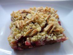 Pflaumen - Streuselkuchen auf dem Blech, ein schmackhaftes Rezept aus der Kategorie Kuchen. Bewertungen: 22. Durchschnitt: Ø 3,9.
