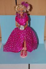 Barbiepuppe Barbie