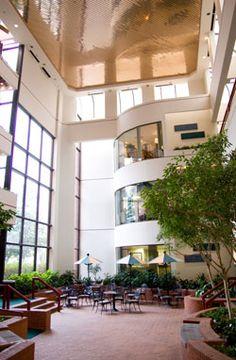 102 best medical office interiors images in 2019 medical - Registered interior designer georgia ...