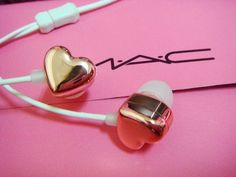 1000+ images about Earbuds on Pinterest | Headphones, Bud ...