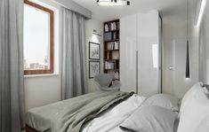 ..mieszkanie na wynajem 2   All-Design Projektowanie wnętrz Kraków, Projekty wnętrz, Architekt Agnieszka Lorenc