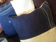 Cushions, Pillows, Pants, Toss Pillows, Throw Pillows, Trouser Pants, Women's Pants, Women Pants, Pillow Forms