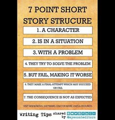 #eyecombeditors #shortstory #writingtips #writing Writing Tips, Short Stories, Fails, Eye, Instagram Posts, How To Make, Make Mistakes, Daily Writing Prompts